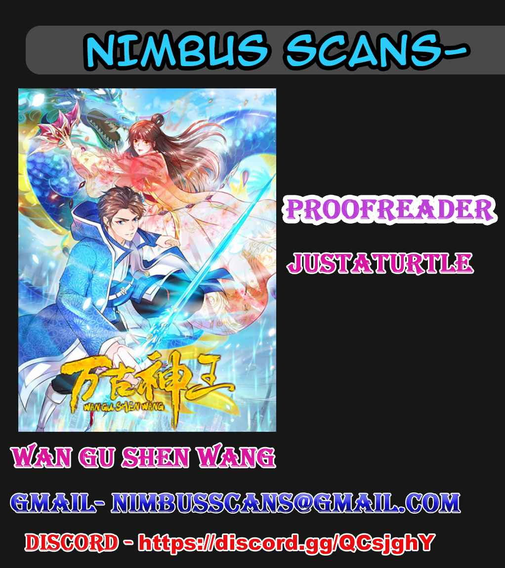 https://manga.mangadogs.com/comics/pic2/39/32615/961450/16d08619f8c719ea12d4e98c522bff66.jpg Page 1
