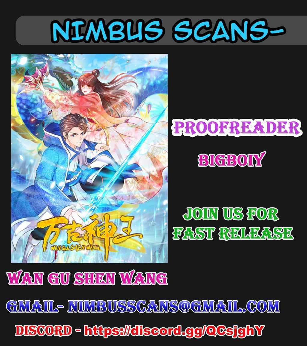 https://manga.mangadogs.com/comics/pic2/39/32615/969024/092e9c75b6d721231d7a3b23bfbc88fd.jpg Page 1
