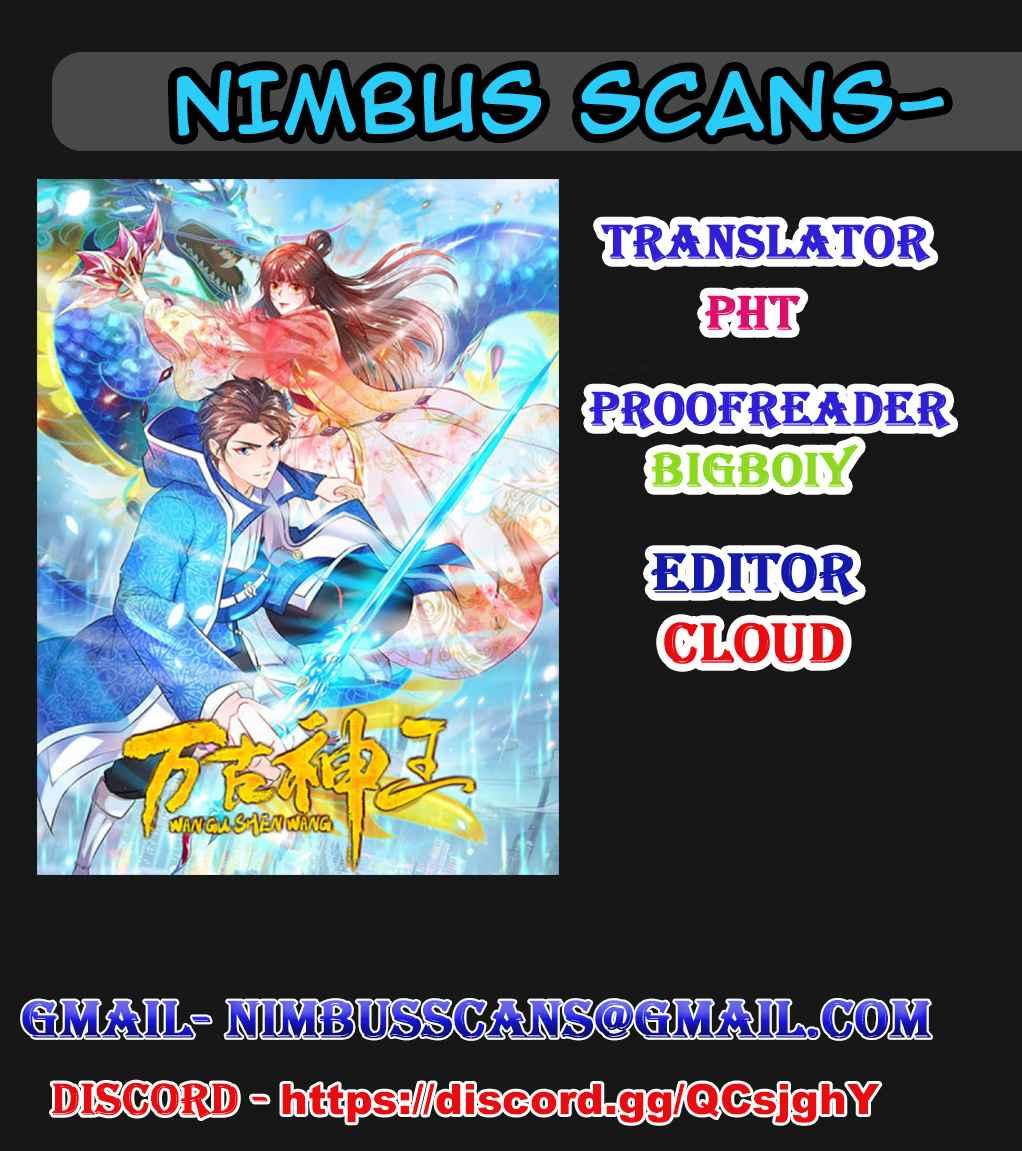 https://manga.mangadogs.com/comics/pic2/39/32615/984265/7bb16972da003e87724f048d76b7e0e1.jpg Page 1