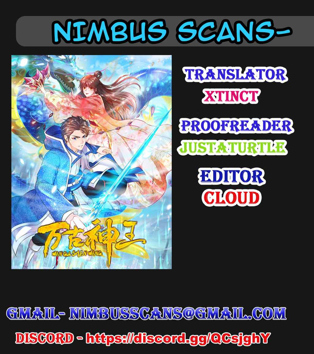 https://manga.mangadogs.com/comics/pic2/39/32615/985429/36f4d832825380f102846560a5104c90.jpg Page 1