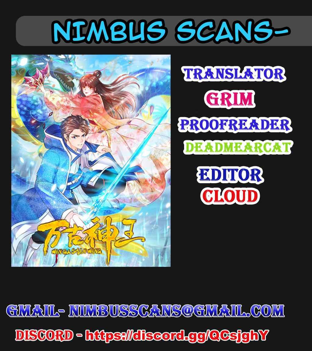 https://manga.mangadogs.com/comics/pic2/39/32615/993622/933a35d843ab10651cb5ad033680047c.jpg Page 1