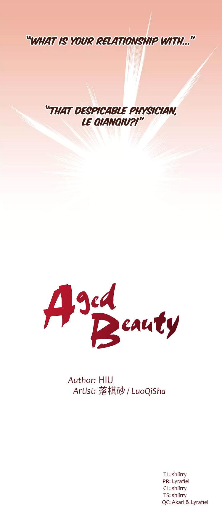 https://img2.nineanime.com/comics/pic2/39/33191/966545/bce937a80e9972f6bac2c0f6baf94bc9.jpg Page 1