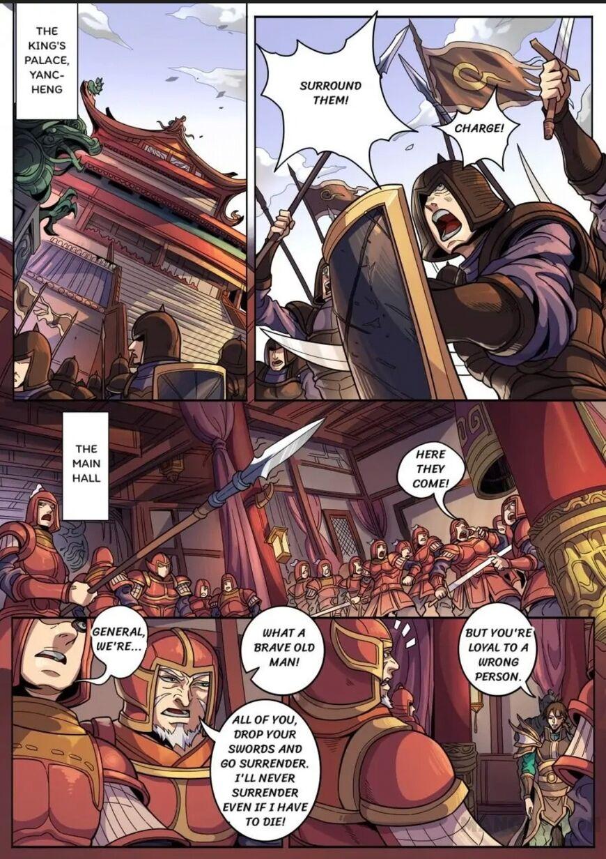 https://img2.nineanime.com/comics/pic2/4/19716/1084124/381dc6cd0e6bfa5feb1f70484171a7a9.jpg Page 1