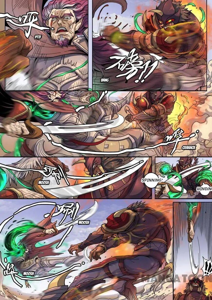 https://img2.nineanime.com/comics/pic2/4/19716/1294811/df50c778908ba687c7006dee97540523.jpg Page 1
