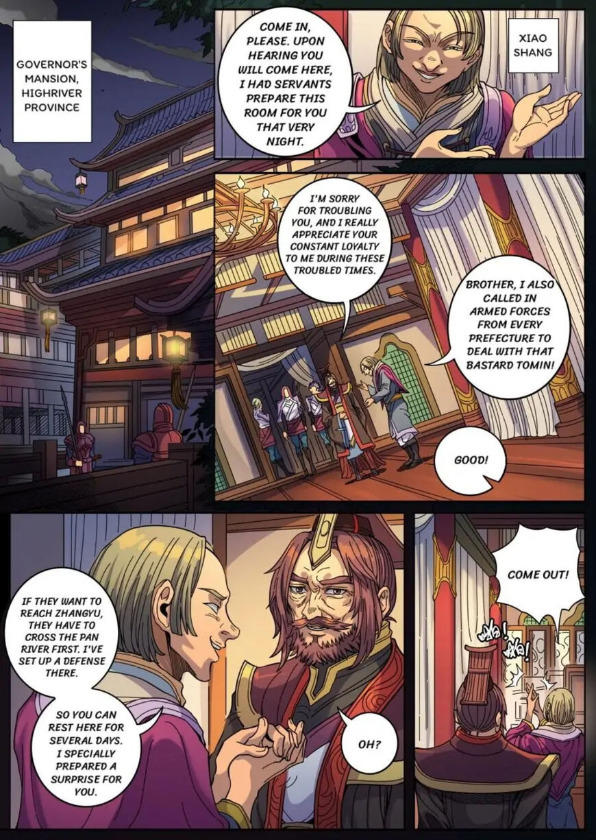 https://img2.nineanime.com/comics/pic2/4/19716/1294815/7022c6025eb2fe6e46db24fd1aa9662e.jpg Page 1