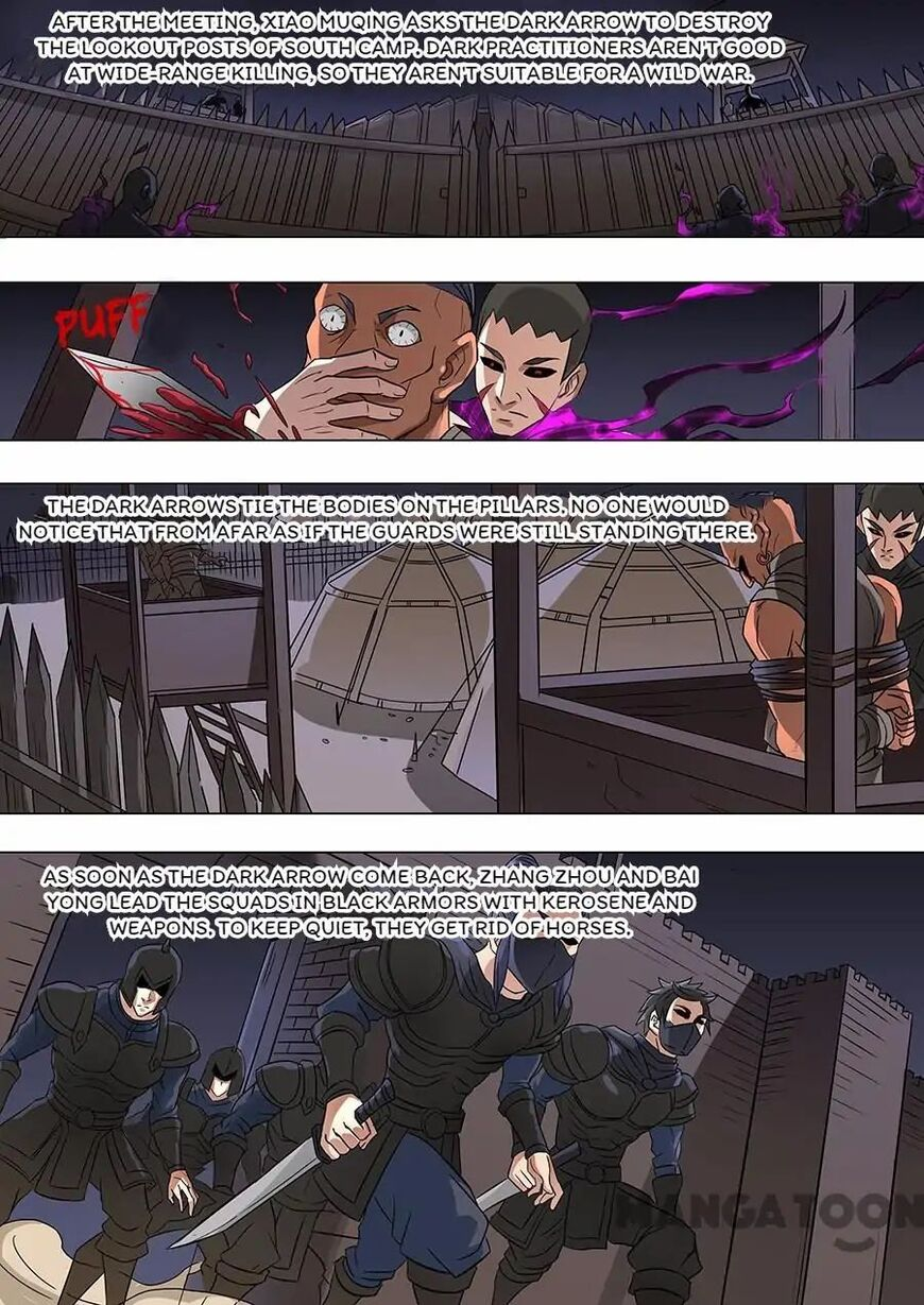 https://img2.nineanime.com/comics/pic2/4/19716/789641/28c1929a267e16579b68d0751cac5609.jpg Page 1
