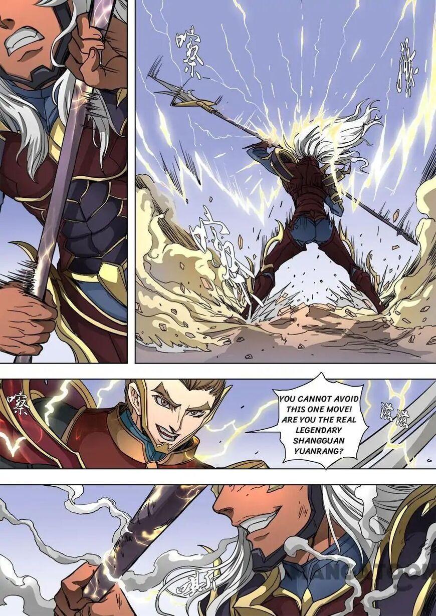 https://img2.nineanime.com/comics/pic2/4/19716/791688/d5b9f2fee8f809454c7727fd1466e3ec.jpg Page 1