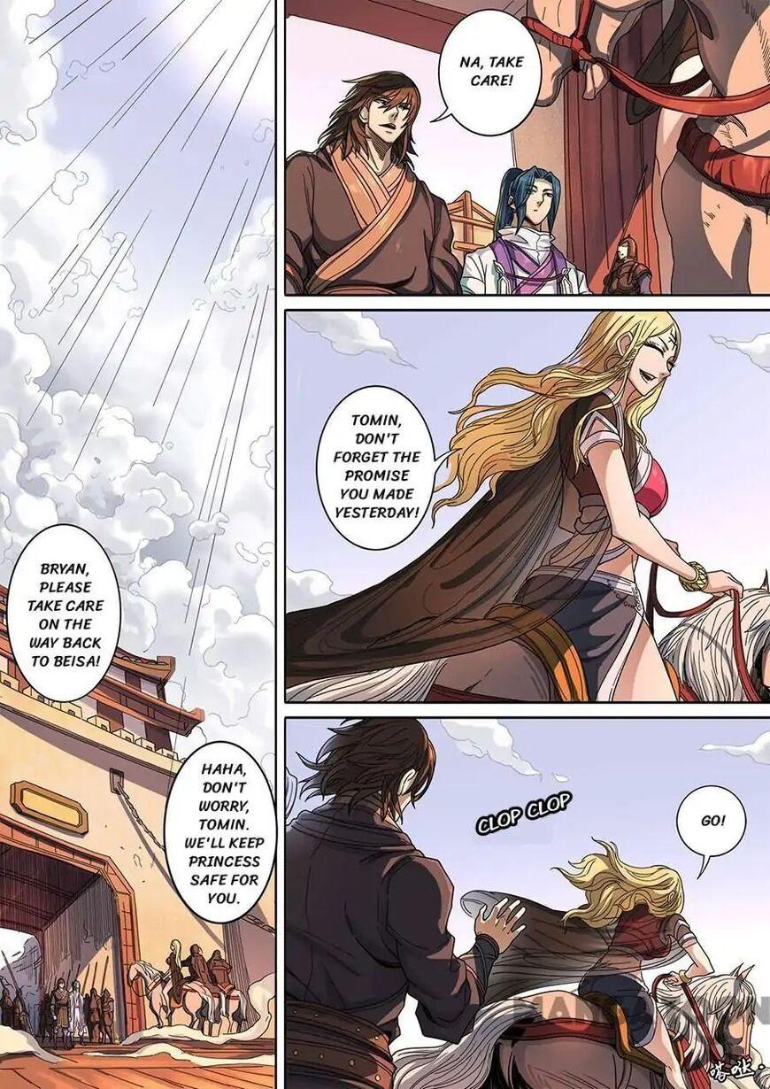 https://img2.nineanime.com/comics/pic2/4/19716/834849/6499e19d47d7cbd3302a26fdb40d0b41.jpg Page 1