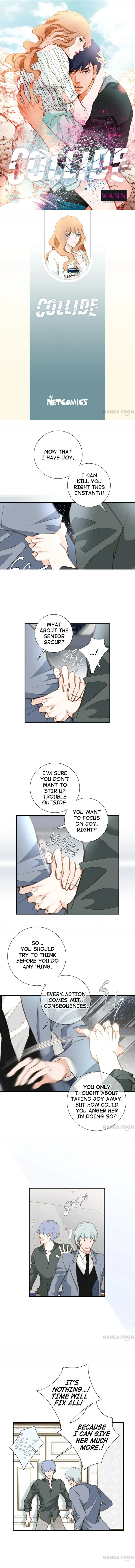 https://img2.nineanime.com/comics/pic2/4/27652/718350/2d1bafe55b0b49961617e5b71cbb1292.jpg Page 1