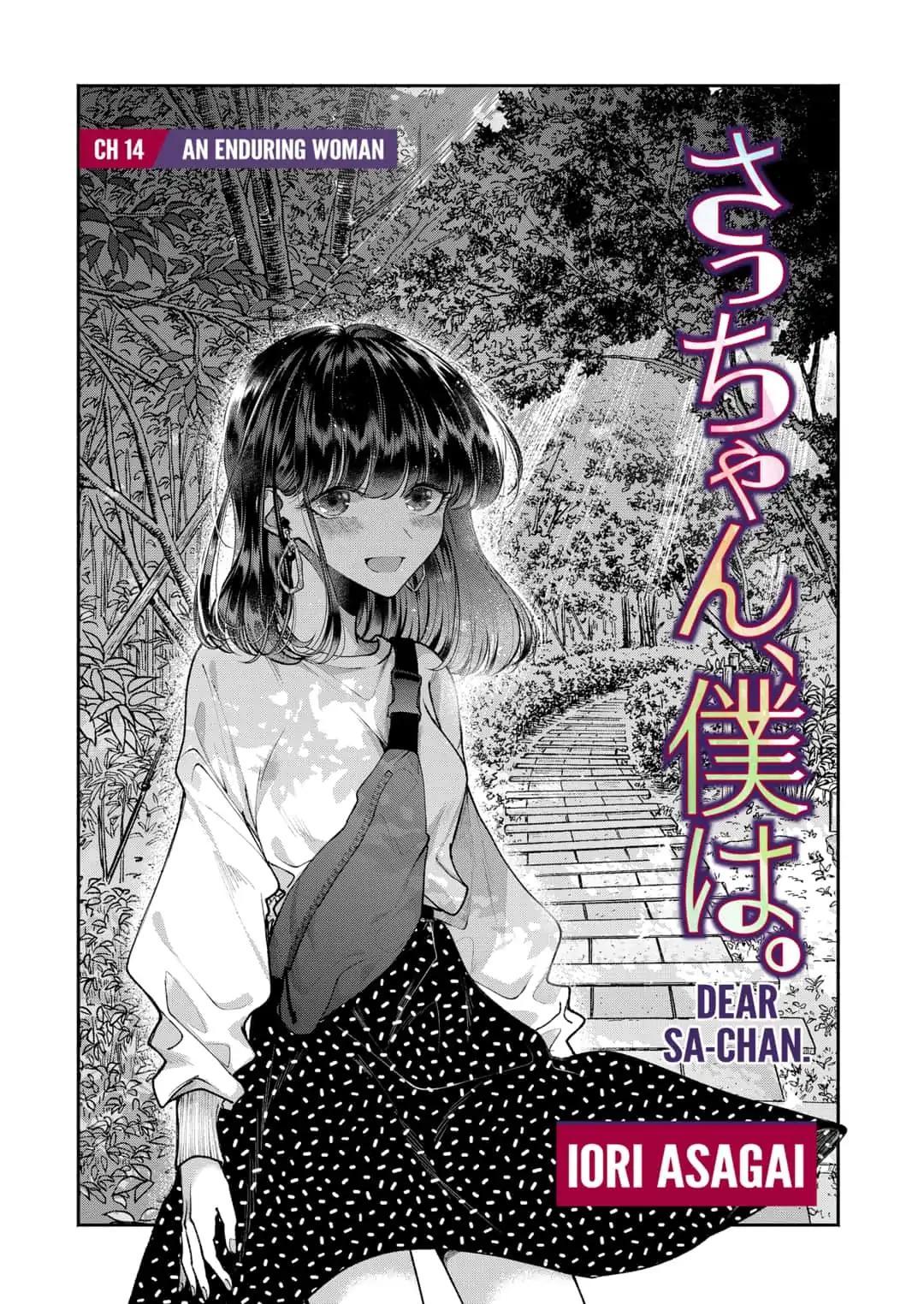 https://manga.mangadogs.com/comics/pic2/4/29124/969483/a6d5ab67798f3a675dc50c1d5b6c03d4.jpg Page 1