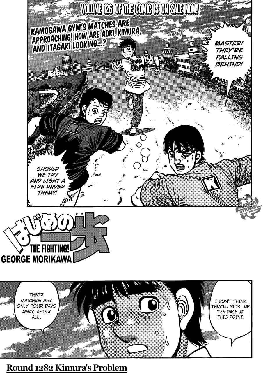 https://manga.mangadogs.com/comics/pic2/4/324/943210/9c42734a47eb2925b8b4cb5b4d06ce49.jpg Page 1