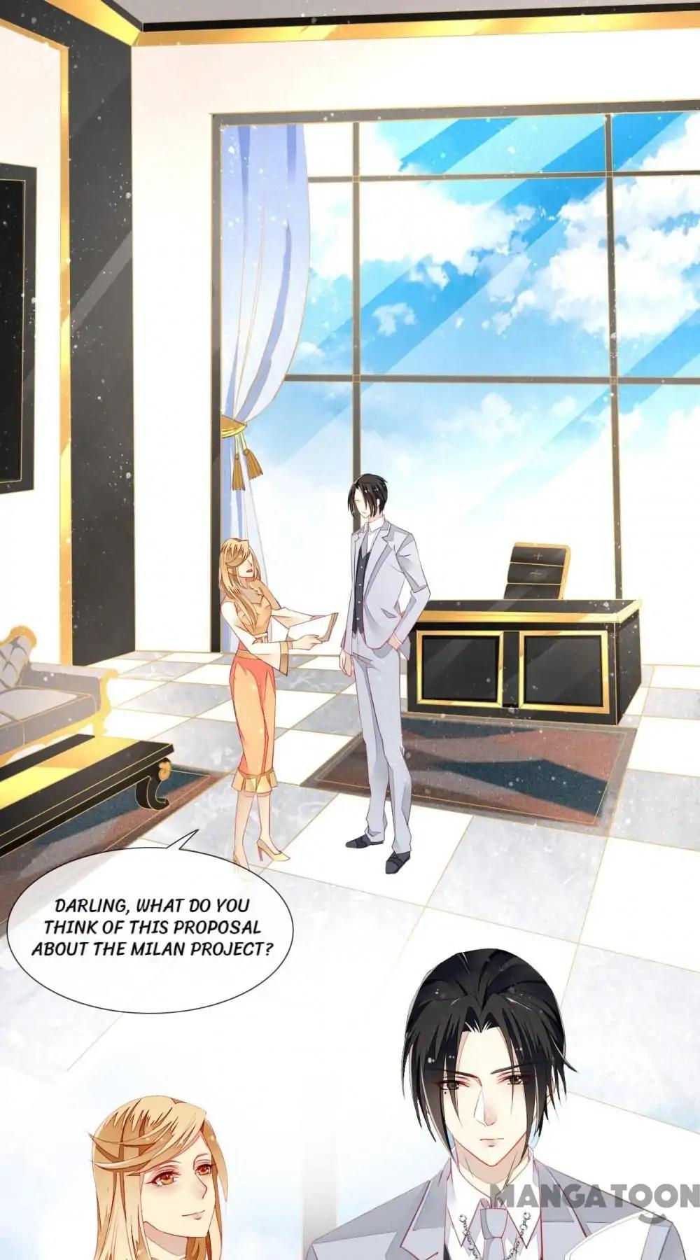 https://img2.nineanime.com/comics/pic2/4/33220/969556/eca89c0554ce99eaf250504971789ede.jpg Page 1