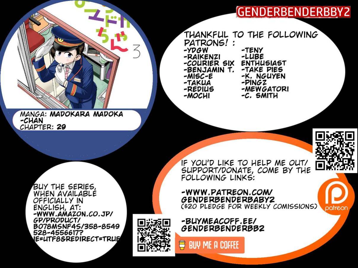 https://img2.nineanime.com/comics/pic2/40/23848/774546/32842e5dcc326280949f03bf9ae8f784.jpg Page 1