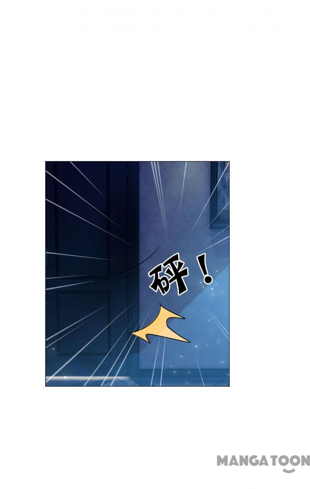 https://img2.nineanime.com/comics/pic2/40/27112/616426/eb3cee21198139fa6a21866d764cc4b8.jpg Page 1