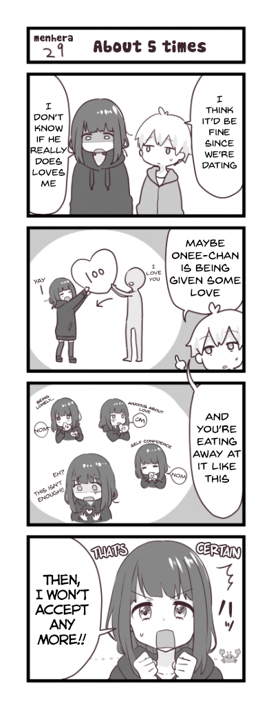 https://img2.nineanime.com/comics/pic2/40/31528/963746/d2677ede077bed4b90d8ab03c3373183.jpg Page 1