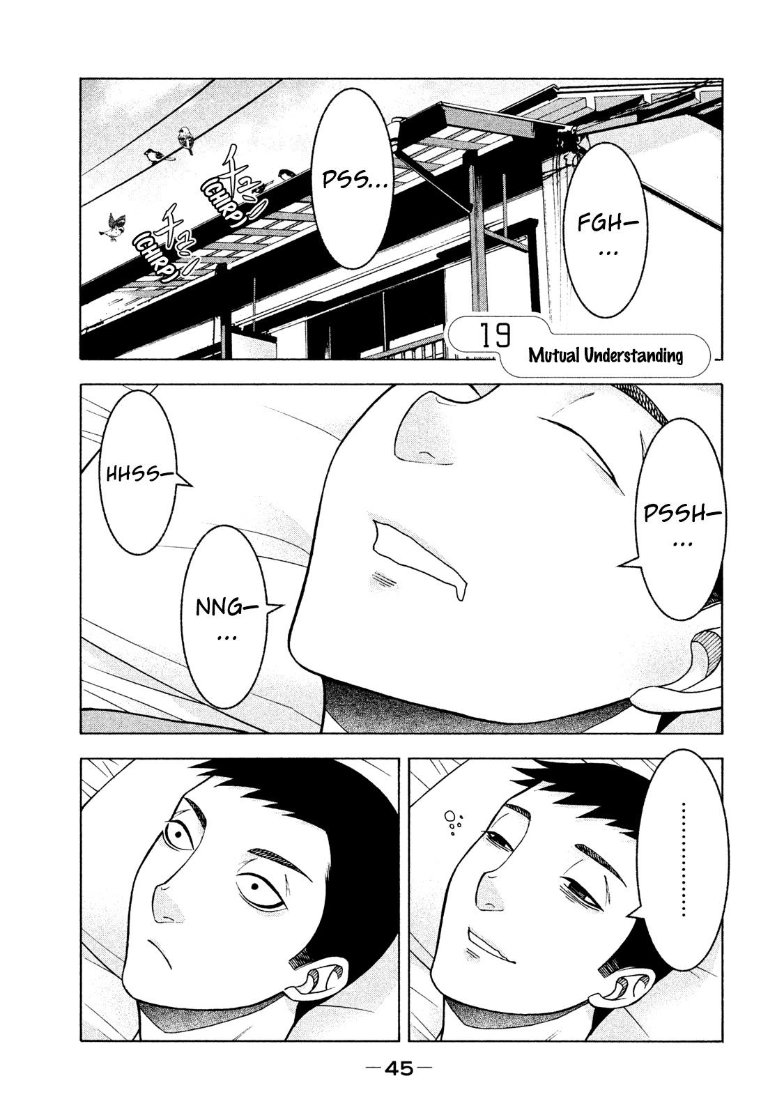 https://img2.nineanime.com/comics/pic2/40/31720/973328/02dd0428a167bde5e5b544cc1aae3f74.jpg Page 1