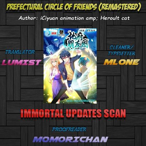 https://img2.nineanime.com/comics/pic2/40/34792/1103507/6cea18e92877f11b15280b17416ac030.jpg Page 1