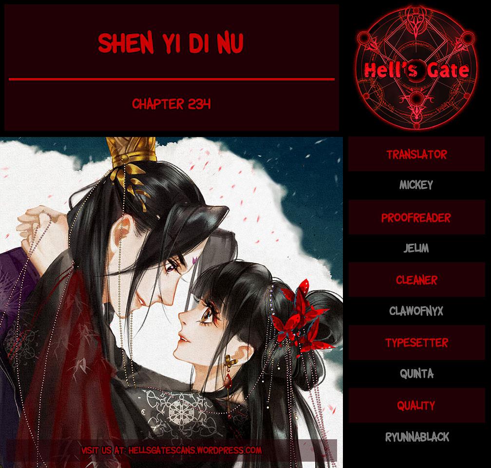 https://manga.mangadogs.com/comics/pic2/41/19305/943754/228e9063dd8e5df410239ff22710bcf7.jpg Page 1