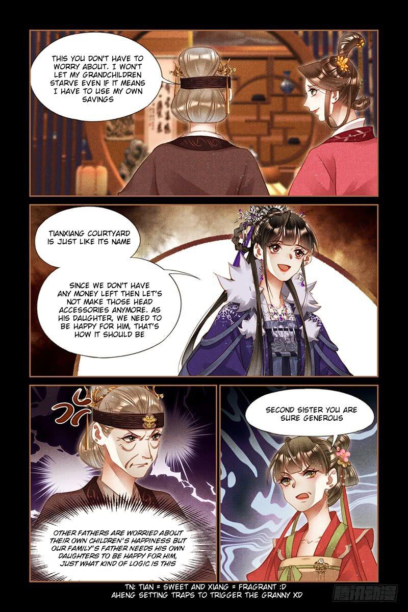 https://manga.mangadogs.com/comics/pic2/41/19305/971649/596a6f96de16fde7c6ffe2460e66db5a.jpg Page 1