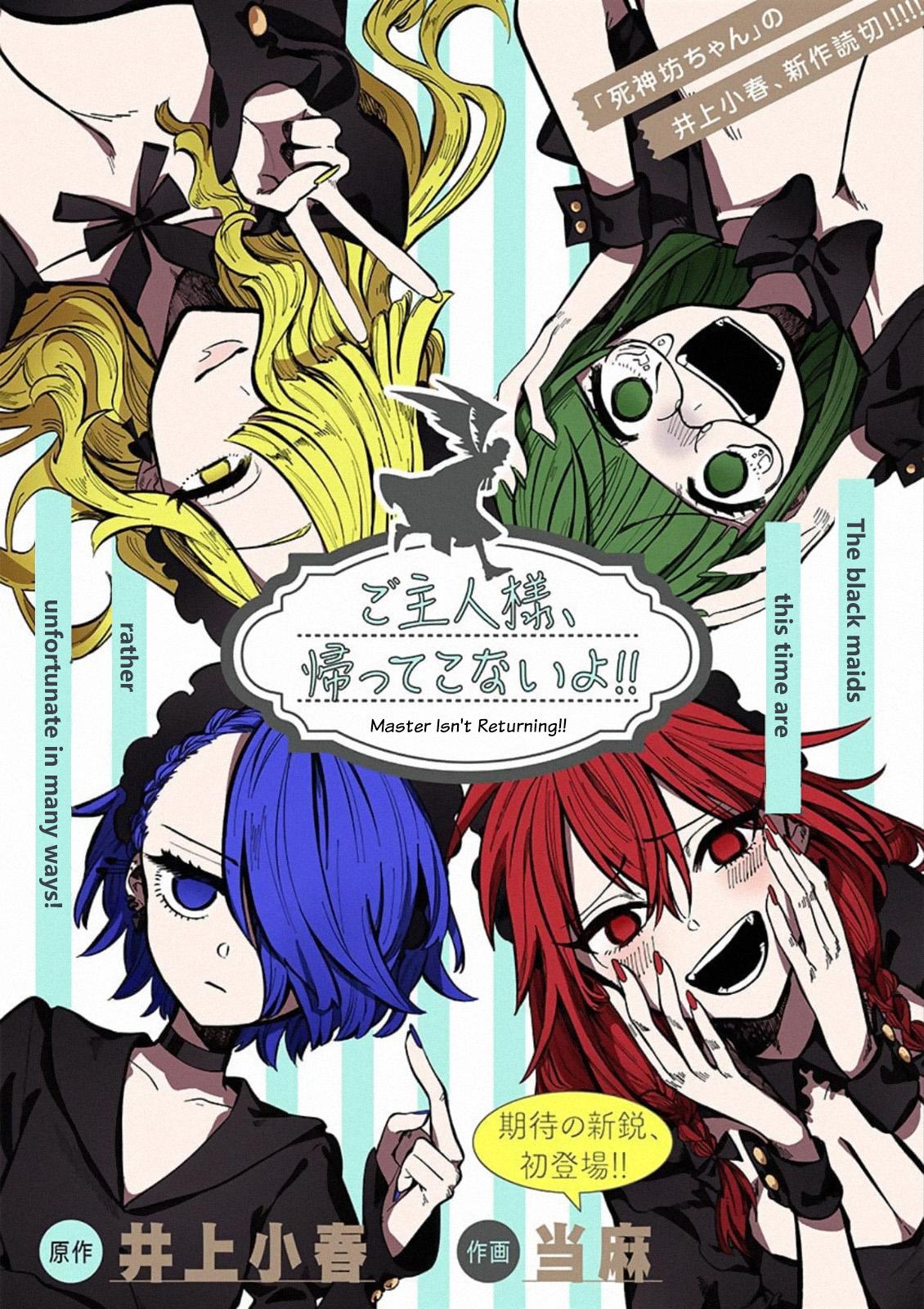 https://manga.mangadogs.com/comics/pic2/41/20265/762697/57cd59e78c498cbcb5f0da72e2879970.jpg Page 1