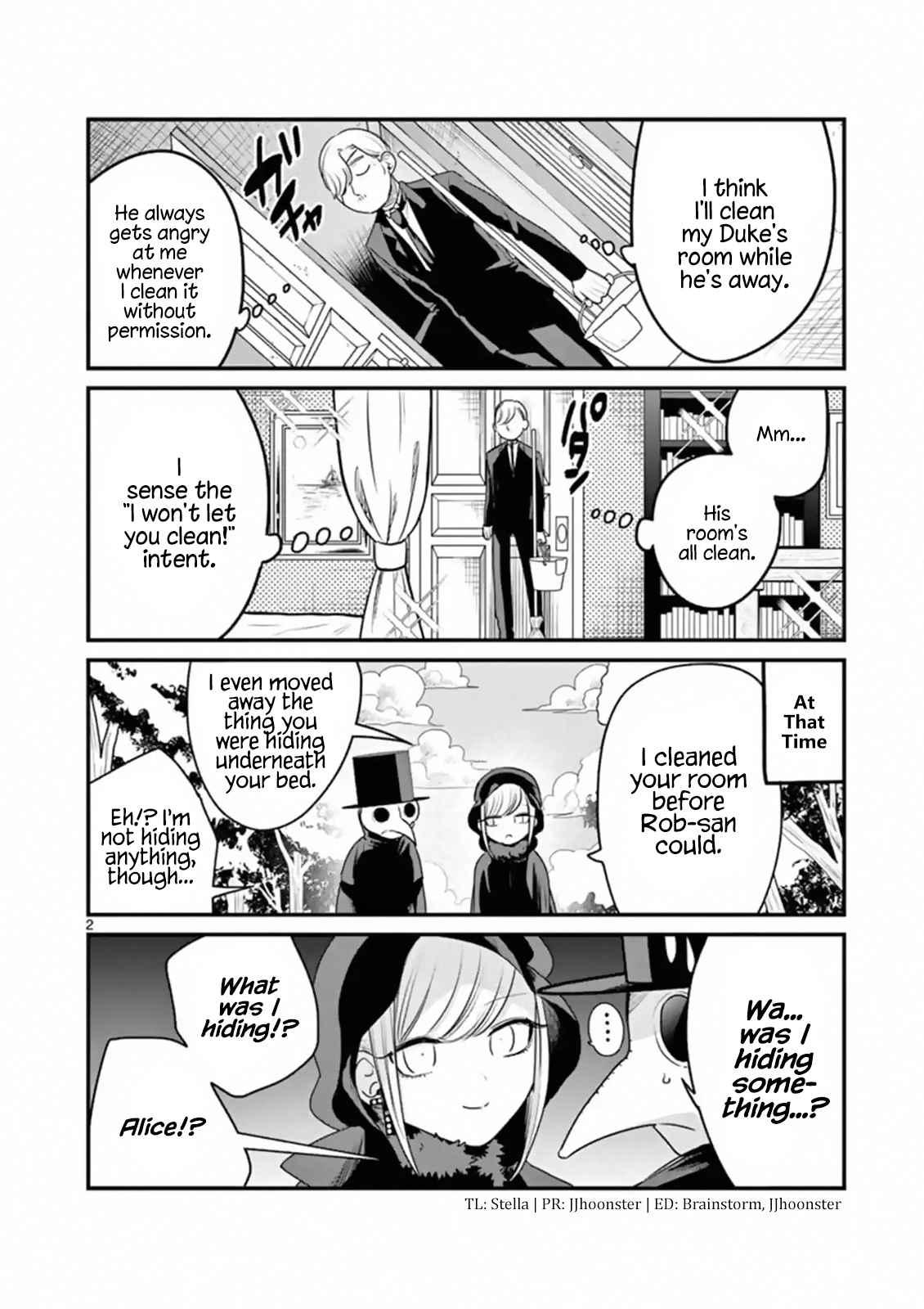 https://manga.mangadogs.com/comics/pic2/41/20265/830737/d0d486f06c0b0cc28c3cf51bb0df648a.jpg Page 2