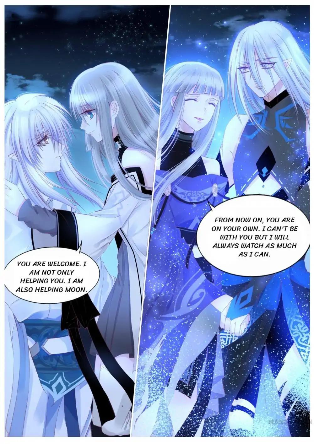 https://manga.mangadogs.com/comics/pic2/41/22569/801155/3155c3cd32750b623b04e923d2cf879d.jpg Page 1