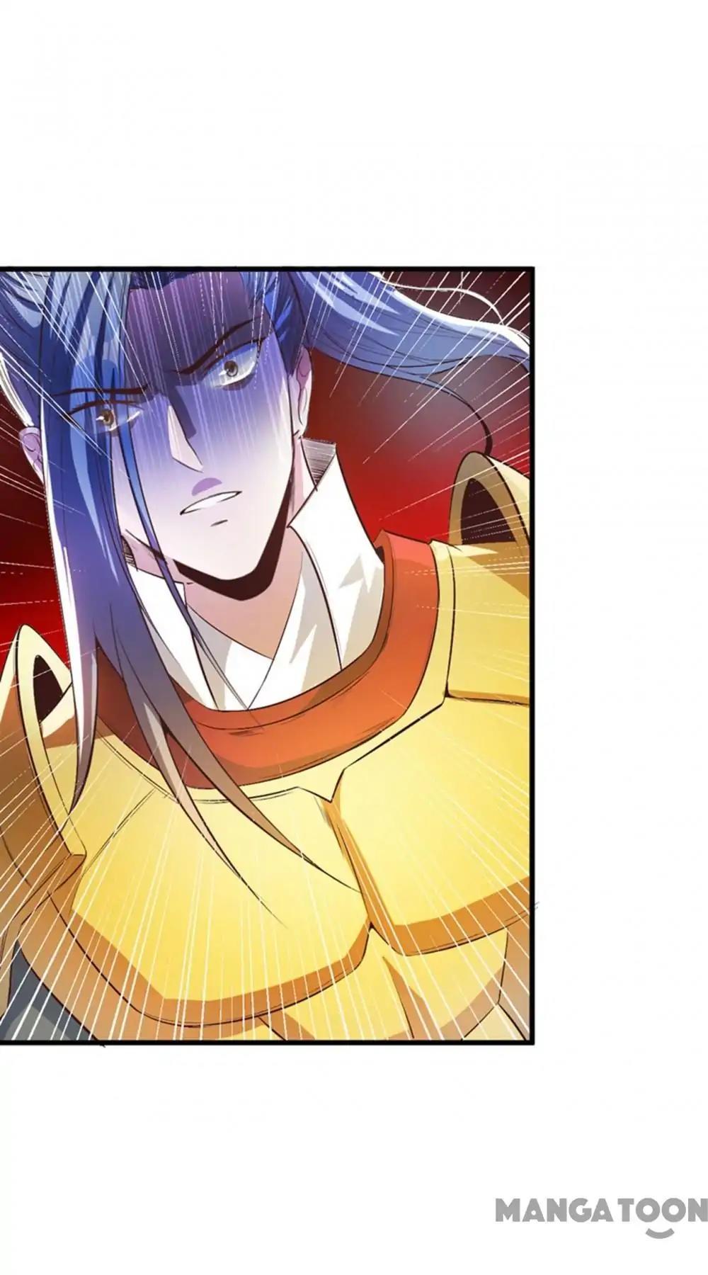 https://manga.mangadogs.com/comics/pic2/41/24169/1132736/7c1abf44854fdd13b61dc6f183ce60f8.jpg Page 1