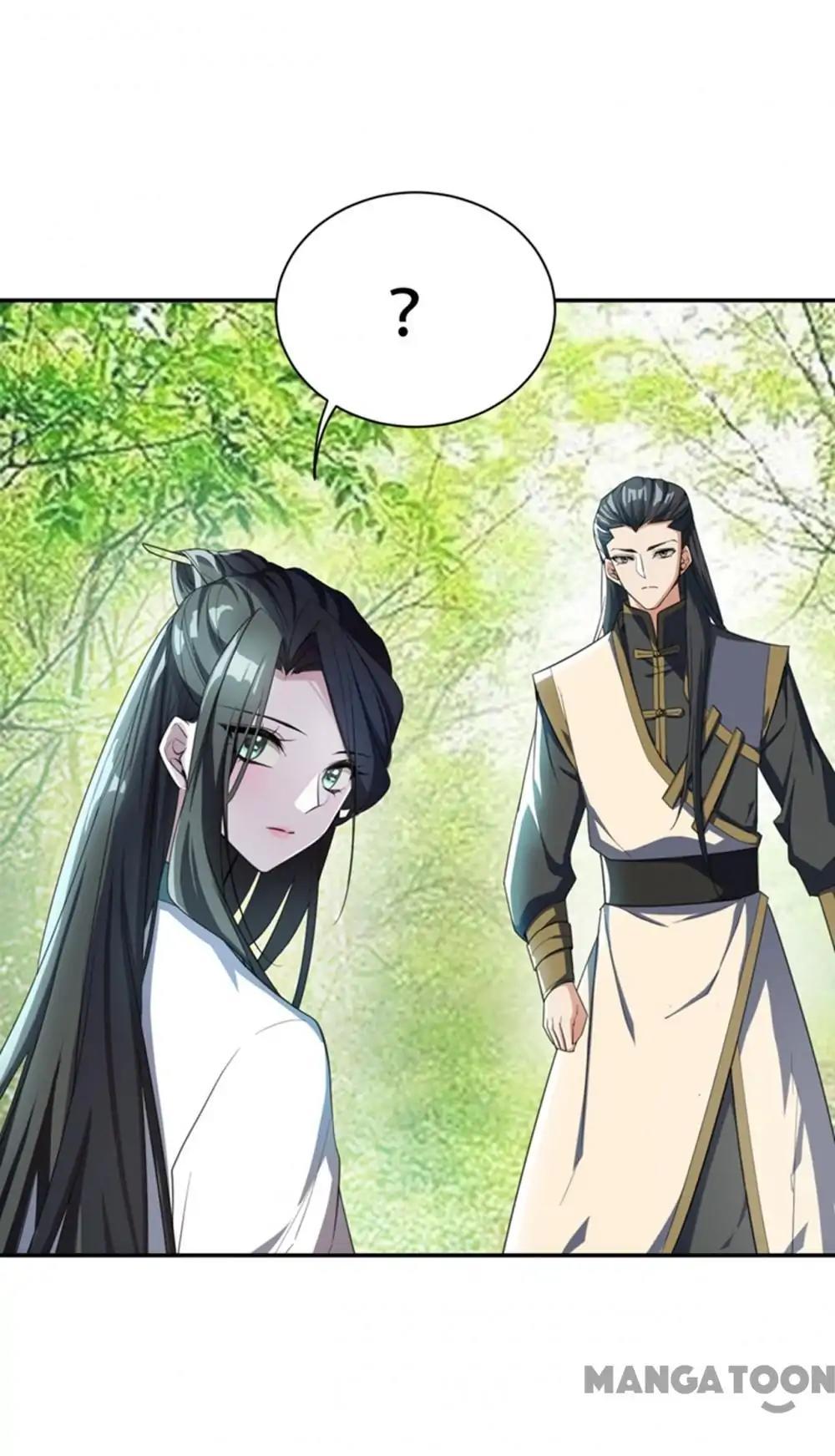 https://manga.mangadogs.com/comics/pic2/41/24169/1132761/8ac16ae803b8cc79b1fad9d059011c20.jpg Page 1