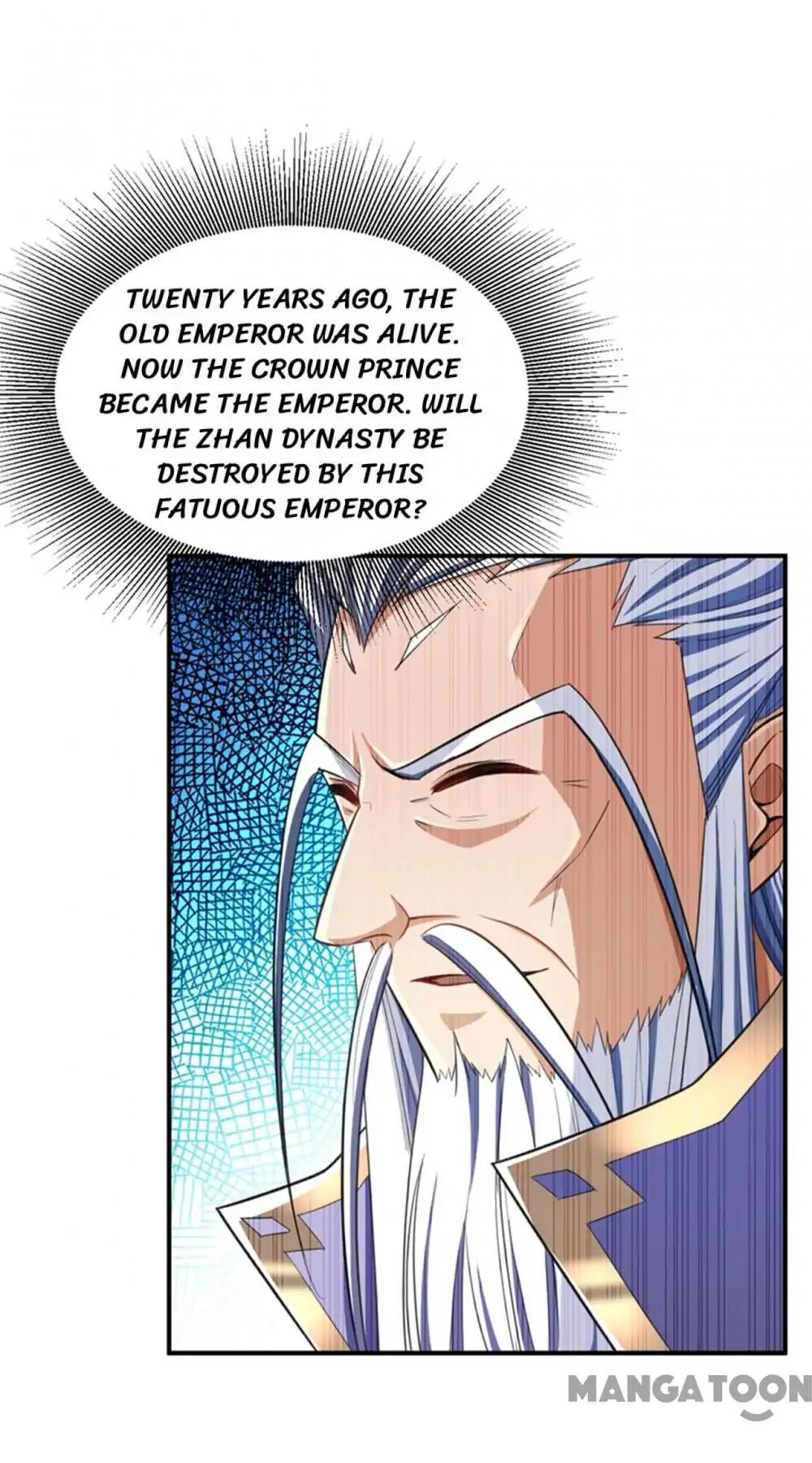 https://manga.mangadogs.com/comics/pic2/41/24169/1132787/3dbf996cda195acfa83b7f12ca698ae0.jpg Page 1