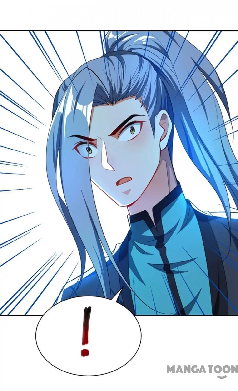 https://manga.mangadogs.com/comics/pic2/41/24169/1132800/7b4bdc3a82282ed018028c06f93de168.jpg Page 1