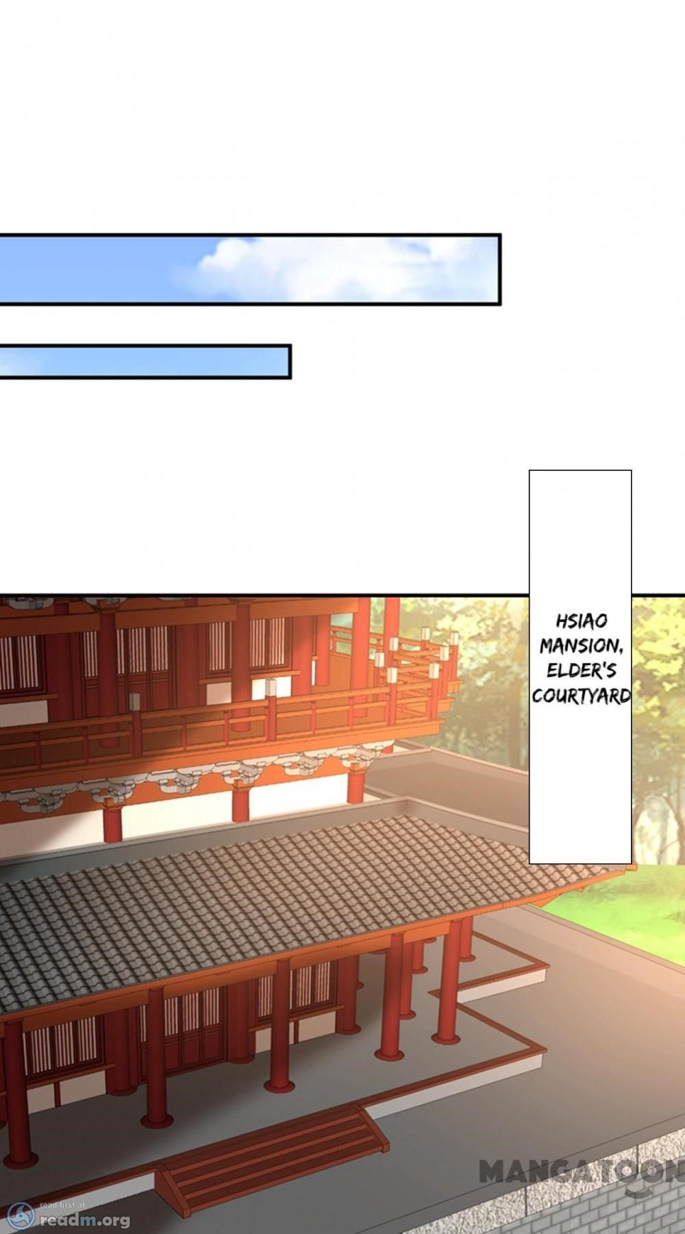 https://manga.mangadogs.com/comics/pic2/41/24169/1340672/50bba5e7bb59279d49b0de3f91154d8e.jpg Page 1