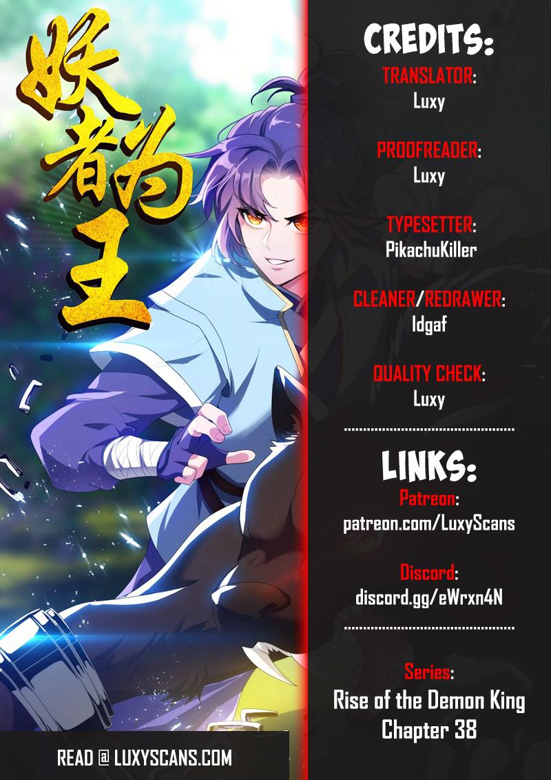 https://manga.mangadogs.com/comics/pic2/41/24169/909394/da26364a9b73621681a370d3427856ef.jpg Page 1
