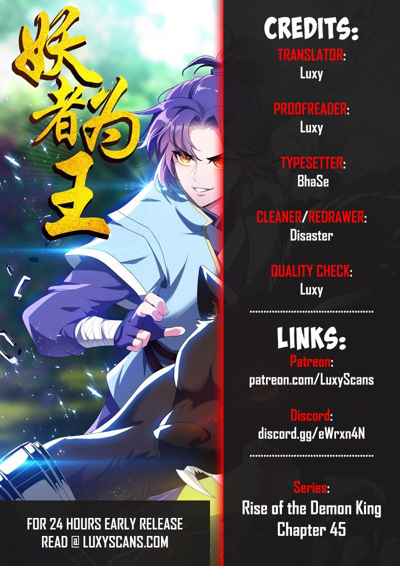 https://manga.mangadogs.com/comics/pic2/41/24169/947900/cb7f08e109f0b2bfa5e7e2d1233fa6d6.jpg Page 1