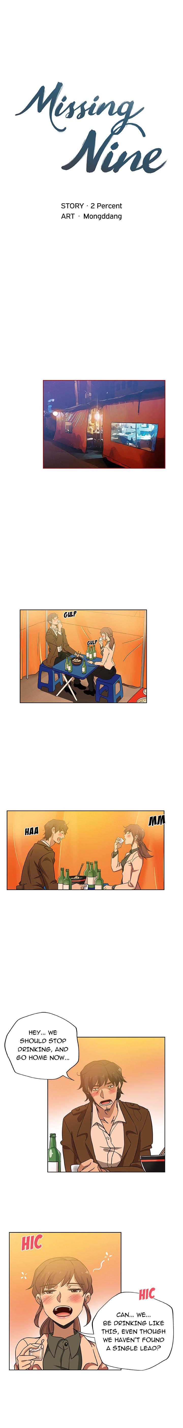 https://img2.nineanime.com/comics/pic2/42/27754/729006/0474c6ce8138165a852eccbe02d1404a.jpg Page 1