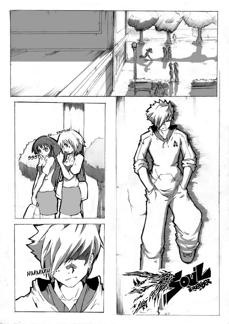 https://img2.nineanime.com/comics/pic2/42/30378/813525/3fa1b9d2b7b0a854a9bf295dd154f8d0.jpg Page 1