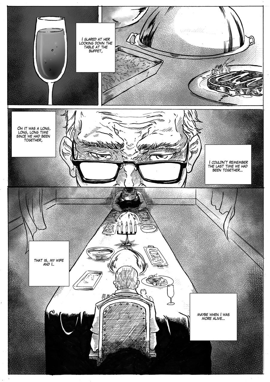 https://manga.mangadogs.com/comics/pic2/42/32618/932389/26c5553872d3a2e9df90b8f8ffb615c5.jpg Page 2