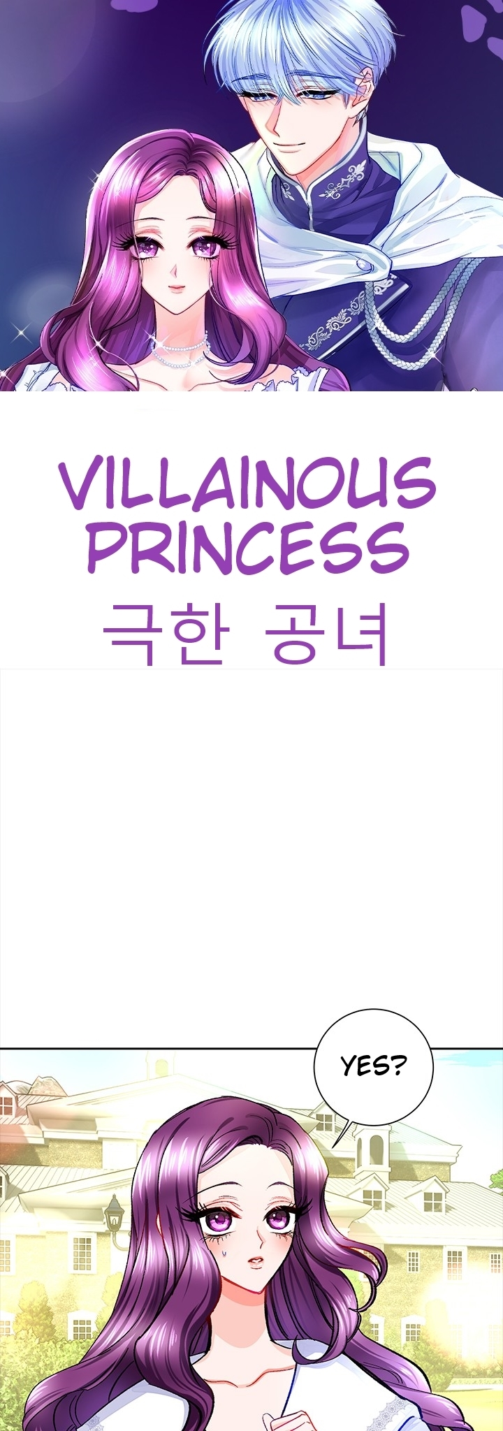 https://manga.mangadogs.com/comics/pic2/42/35754/1212817/d11002689802ad8a6e4631d8fa2b4cc1.jpg Page 1