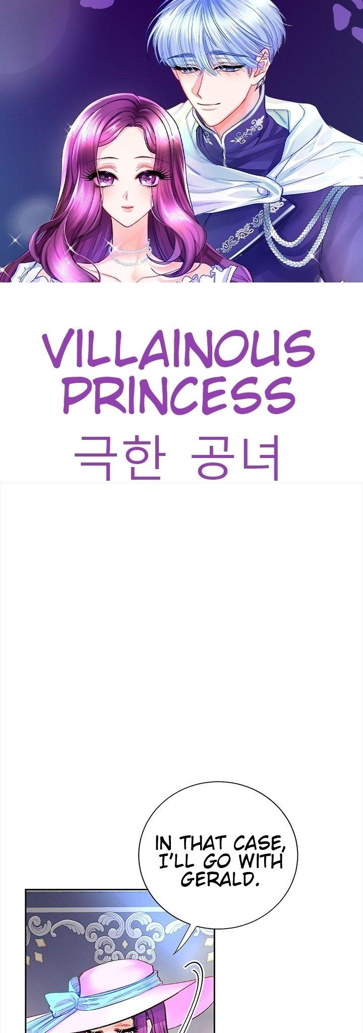 https://manga.mangadogs.com/comics/pic2/42/35754/1294886/2439bea046c7d9a2a716954e44d361d3.jpg Page 1