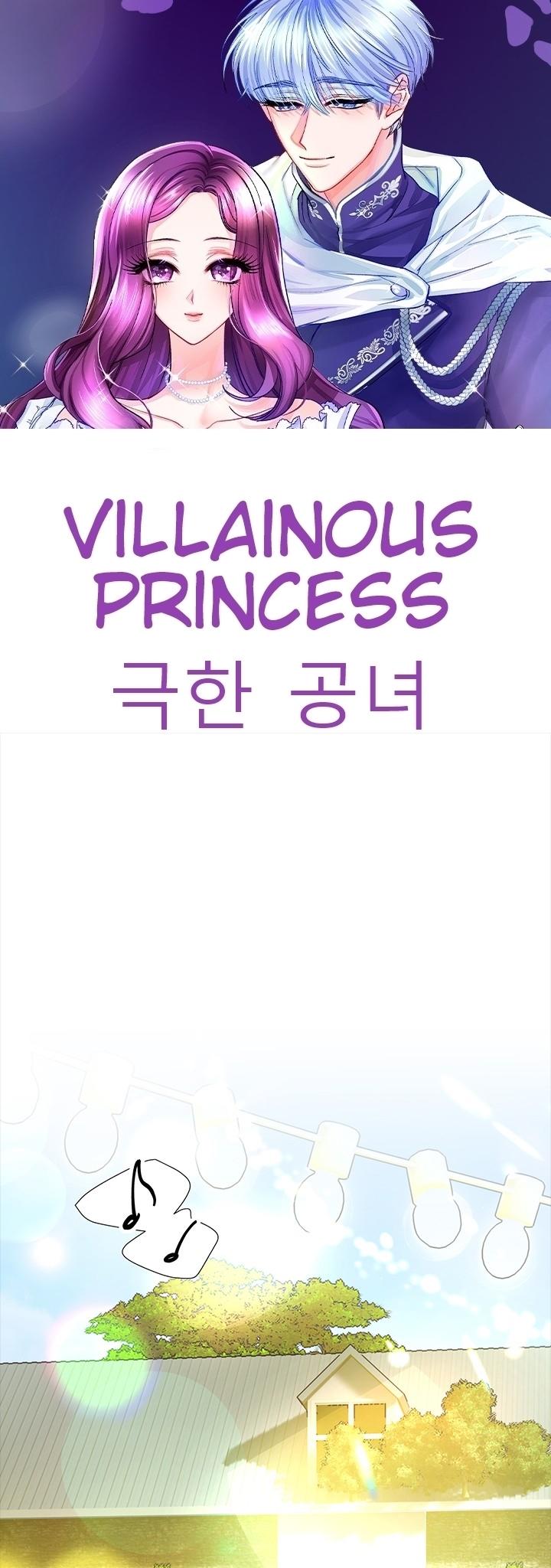 https://manga.mangadogs.com/comics/pic2/42/35754/1324360/532e28925576f5994b5b671b2f1d9bdb.jpg Page 1