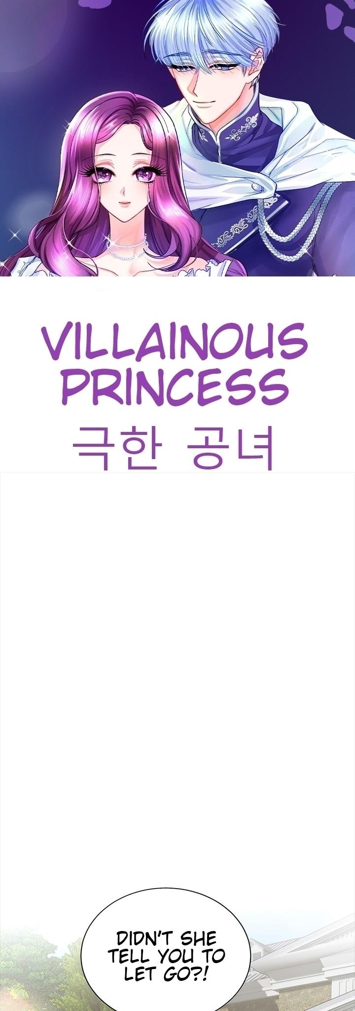 https://manga.mangadogs.com/comics/pic2/42/35754/1355499/c529a75eee4961bfc46a79304cd9569c.jpg Page 1