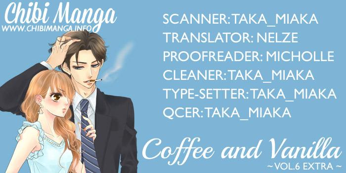 https://manga.mangadogs.com/comics/pic2/43/14443/942269/418418bded81c1e14d67cf731b42a7b9.jpg Page 1