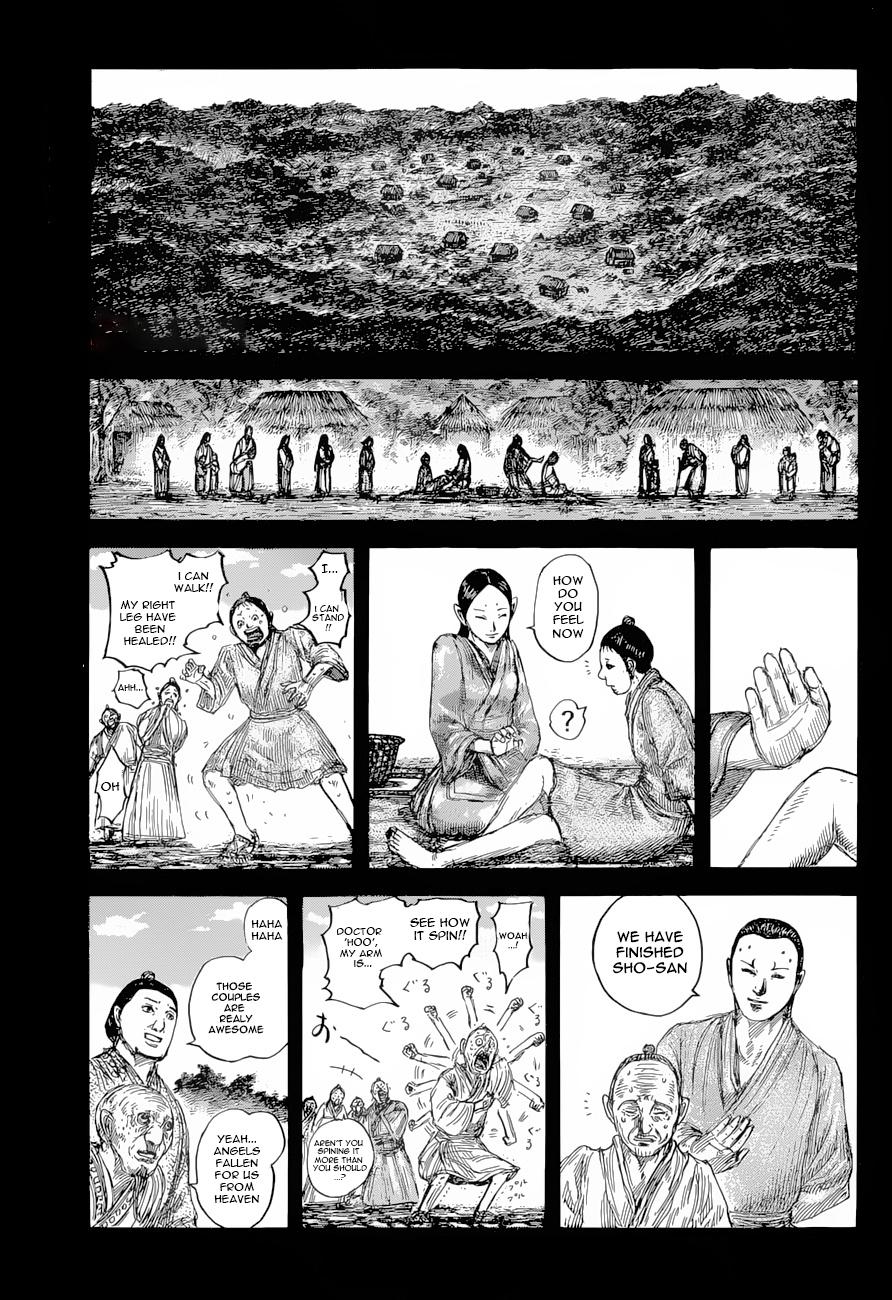 https://img2.nineanime.com/comics/pic2/43/171/1033284/492284833481ed2fd377c50abdedf9f1.jpg Page 1