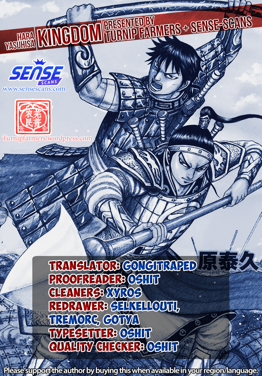 https://manga.mangadogs.com/comics/pic2/43/171/1224809/2b1e5eb834fffdb31afa50147fcf59f7.jpg Page 1