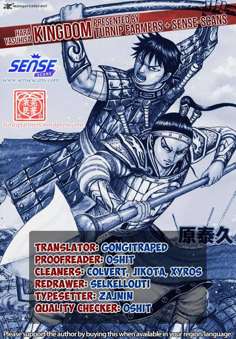 https://manga.mangadogs.com/comics/pic2/43/171/606696/27927ee9b8151647f19545c0fe8e78ab.jpg Page 1