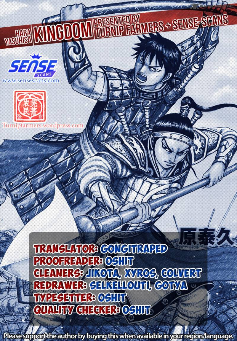 https://manga.mangadogs.com/comics/pic2/43/171/807403/e5c8f30b30415b1fc94d820ba9d4d08c.jpg Page 1