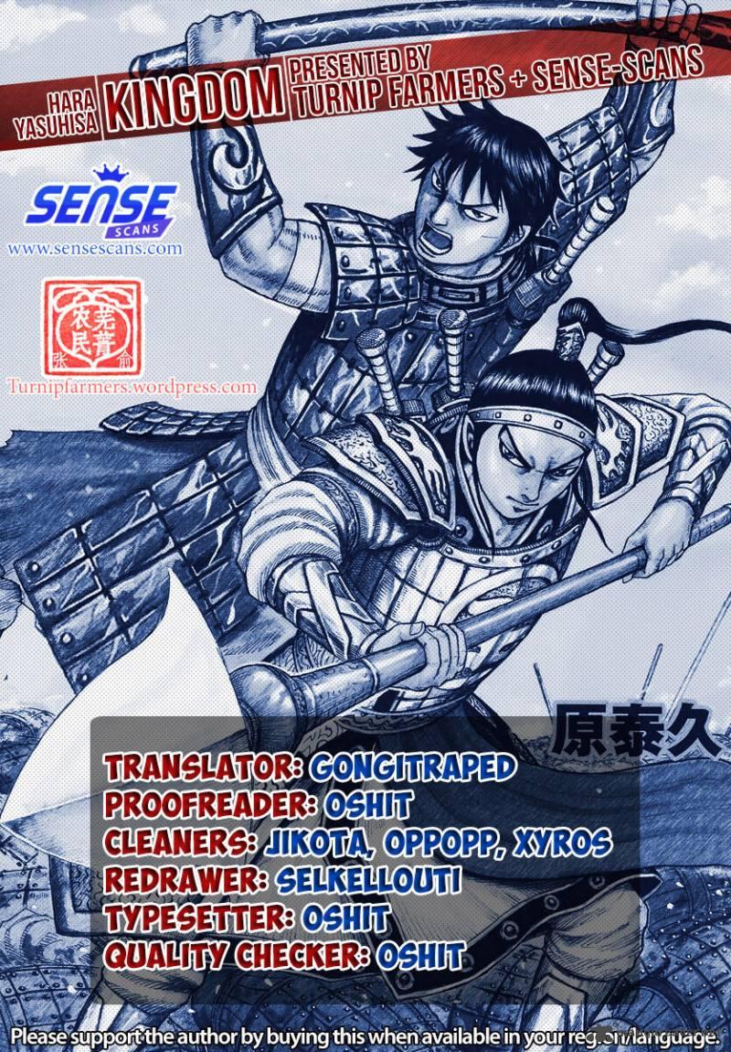 https://manga.mangadogs.com/comics/pic2/43/171/830480/f6865660406ac68ce2cf3aee624ab2a6.jpg Page 1