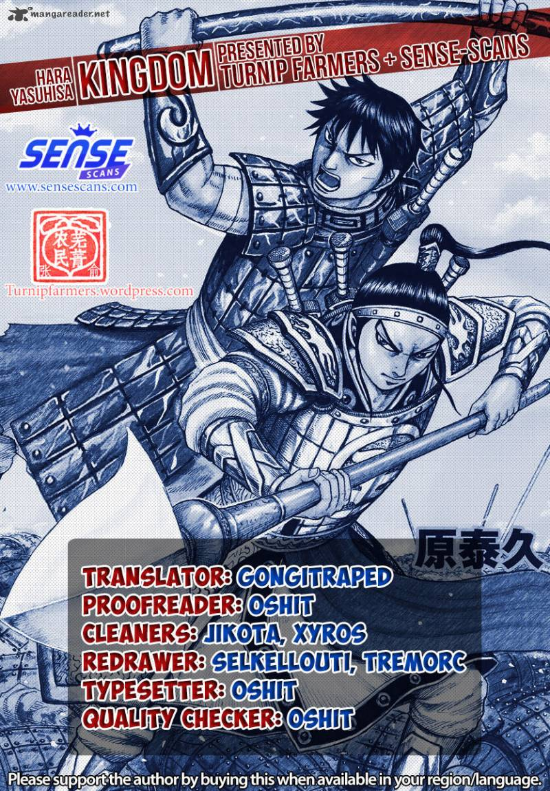 https://manga.mangadogs.com/comics/pic2/43/171/883149/ecf398e72d98e8060502ac6b98f1ccd4.jpg Page 1