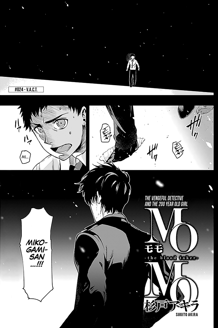 https://manga.mangadogs.com/comics/pic2/43/26475/973255/11ff488078a13bfb755f74fbd6070ae3.jpg Page 1