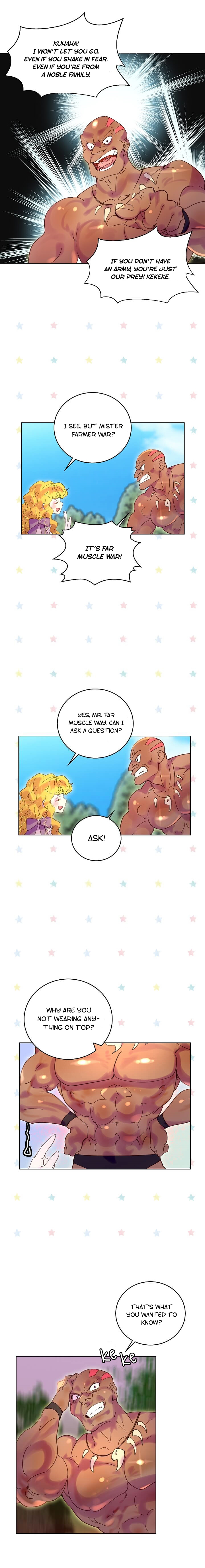 https://img2.nineanime.com/comics/pic2/43/27115/1254421/e53de2bed06ebcb1bbfaec7fb064f24b.jpg Page 2