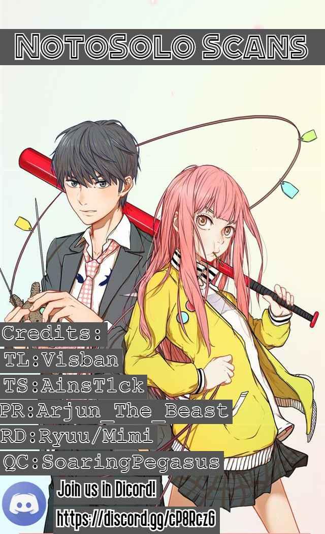 https://manga.mangadogs.com/comics/pic2/43/34283/1295047/e419ad025df62fbc3cc87331f5bf56cd.jpg Page 1
